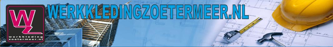 Werkkleding Zoetermeer